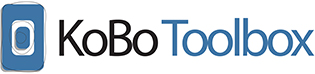 kobotoolbox_logo.jpg